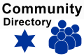 Port Macdonnell Community Directory