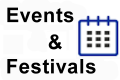 Port Macdonnell Events and Festivals Directory